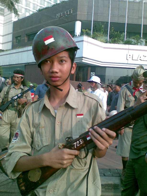 wajib-militer