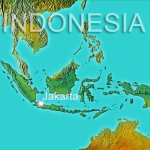 indonesia_jakarta-copy