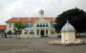 museum-indonesia
