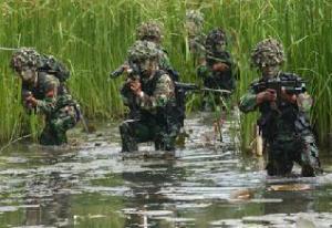 wajib-militer1