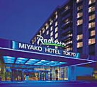 hotel-jepang