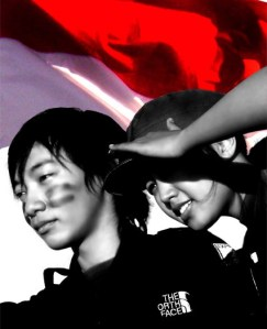 nasionalime-indonesia1