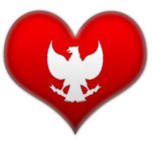 cinta-indonesia