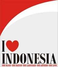 ilove-indonesia1