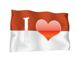i love Ina