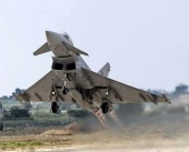 https://belanegarari.files.wordpress.com/2014/06/64e96-eurofightertyphoonjet.jpg