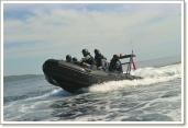 http://belanegarari.files.wordpress.com/2014/08/c1a80-rigid-hull-inflatable-boat-rhib-633.jpg?w=171&h=117