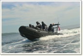 https://belanegarari.files.wordpress.com/2014/08/c1a80-rigid-hull-inflatable-boat-rhib-633.jpg