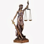 https://belanegarari.files.wordpress.com/2016/01/6b2e7-7746-large-lady-justice-scales-statue-900x900.jpg?w=150&h=150