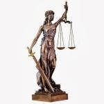 https://belanegarari.files.wordpress.com/2016/01/6b2e7-7746-large-lady-justice-scales-statue-900x900.jpg
