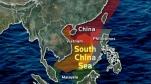 https://belanegarari.files.wordpress.com/2016/01/6fa59-south-china-sea-dispute1.jpg