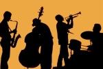 https://belanegarari.files.wordpress.com/2016/01/cfbdb-daya-tarik-musik-jazz.jpg